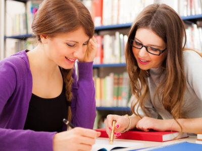 LIDERAZGO Y COACHING EDUCATIVO: una nueva mirada del educador